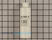 Pump Lubricant - Part # 1962481 Mfg Part # 190585GS