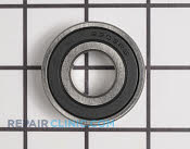 Bearing - Part # 1655862 Mfg Part # 230-060