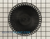 Blower Wheel - Part # 486742 Mfg Part # 309603301