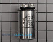 Capacitor - Part # 918862 Mfg Part # 5304426301