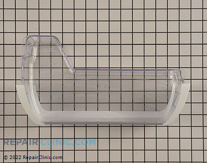 Door Shelf Bin (OEM)  242037202