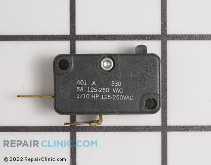 Float Switch 5300807680 Main Product View