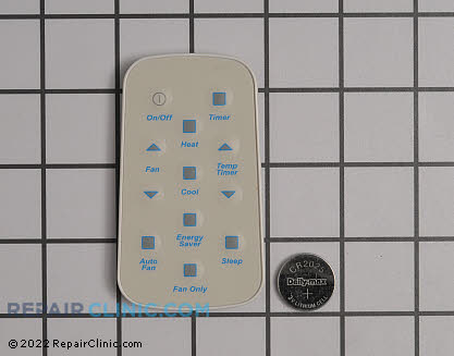 Remote Control 5304471310      Main Product View