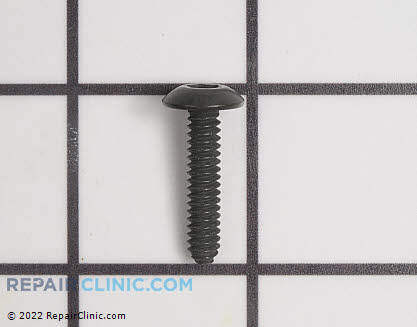 Screw (Genuine OEM)  660616001
