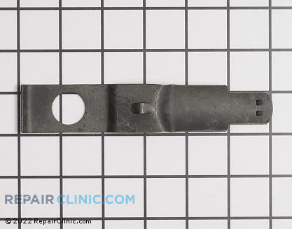 Bracket (Genuine OEM)  732-1026 - $3.10