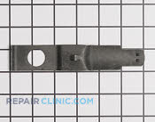 Bracket - Part # 1620592 Mfg Part # 732-1026