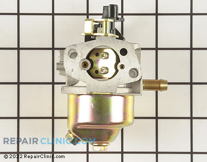 Carburetor 951-10623 Main Product View