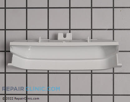 Door Handle W10205890       Main Product View