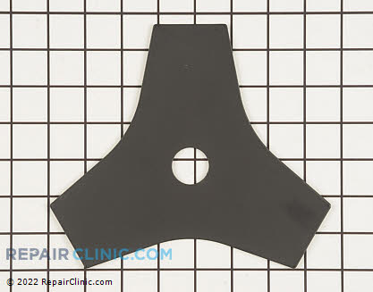 Edger Blade (Genuine OEM)  638006004
