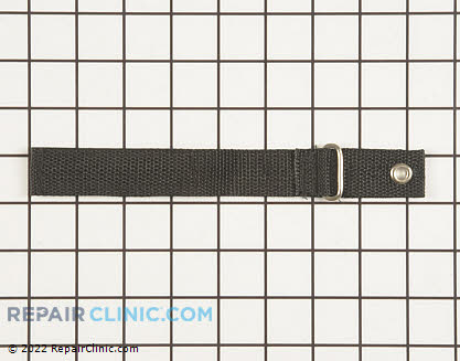 Strap 308652001 Main Product View
