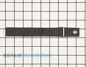 Strap - Part # 1956747 Mfg Part # 308652001