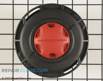 Trimmer Head 308923014 Main Product View