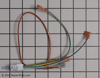 Wire Harness 218432501       Main Product View