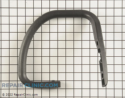 Handle (Genuine OEM)  530057888 - $12.35
