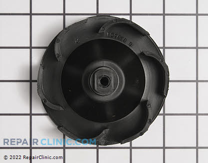 Impeller (OEM)  5308001831