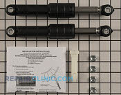 Shock Absorber - Part # 2220542 Mfg Part # 5304485917