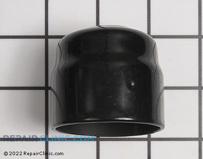 Cover, Briggs & Stratton Genuine OEM  7014658YP