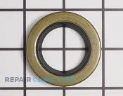 Oil Seal - Part # 2206015 Mfg Part # 7011817YP