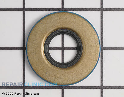 Oil Seal 7014662YP Main Product View