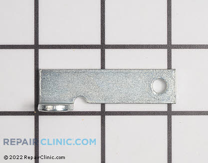 Latch Keeper, Briggs & Stratton Genuine OEM  7031725YP