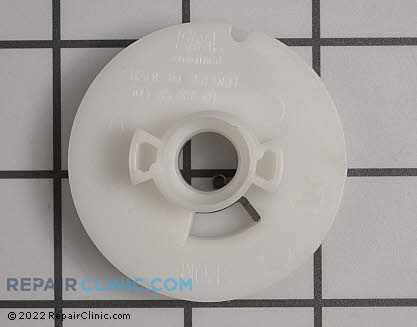 Recoil Starter Pulley (Genuine OEM)  503964901 - $3.90