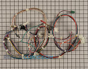 Wire Harness - Part # 1258529 Mfg Part # 134762200