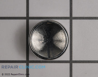 Button (OEM)  3201220