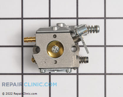 Carburetor (Genuine OEM)  12300008430 - $46.40