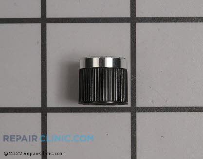 Clock Knob (OEM)  3205788