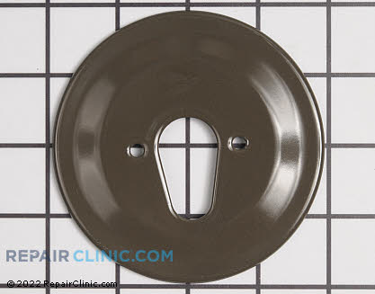 Surface Burner Cap (OEM)  316241903 - $38.95