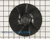 Blower Wheel - Part # 1956543 Mfg Part # 518265001