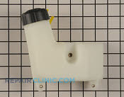 Gas Tank - Part # 1952502 Mfg Part # 310264002