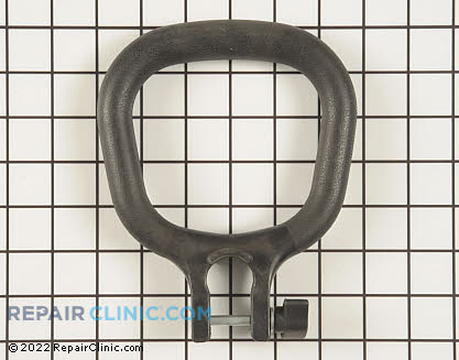 Handle (Genuine OEM)  UT41002A-21