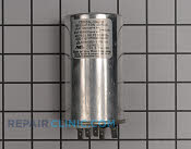 Capacitor - Part # 1565492 Mfg Part # 5304476003