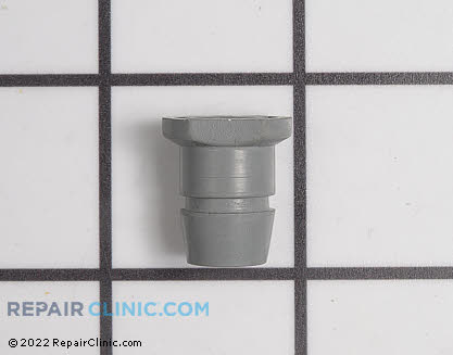 Rubber Isolator (Genuine OEM)  570544002