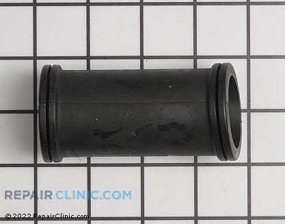Tube, Briggs & Stratton Genuine OEM  691897