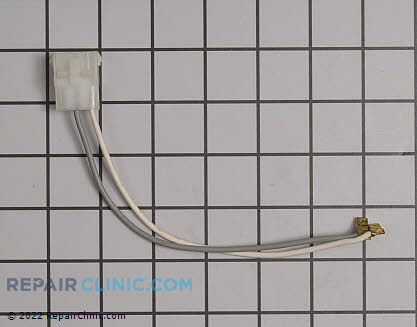 Wire Harness (OEM)  131498900