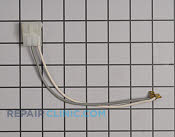 Wire Harness - Part # 407538 Mfg Part # 131498900
