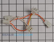 Wire Harness - Part # 1063849 Mfg Part # 134389600