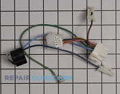 Wire Harness - Part # 1258959 Mfg Part # 241519902