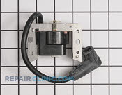 Ignition Coil - Part # 1653033 Mfg Part # 056-118