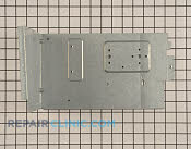 Control  Panel - Part # 629519 Mfg Part # 5303296650