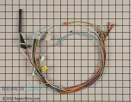 Wire Harness (OEM)  241701701 - $58.40