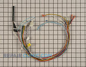 Wire Harness - Part # 1259157 Mfg Part # 241701701