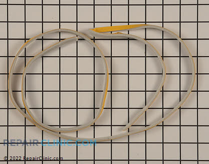 Gasket (OEM)  5304454976