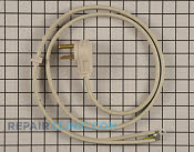 Power Cord - Part # 631295 Mfg Part # 5303302880