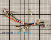 Wire Harness - Part # 823163 Mfg Part # 131946400