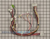 Wire Harness - Part # 1196088 Mfg Part # 134739500