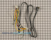 Wire Harness - Part # 890665 Mfg Part # 216761900