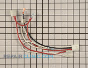 Wire Harness - Part # 1056879 Mfg Part # 216790600